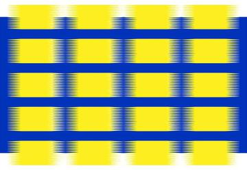 Electric Blu
