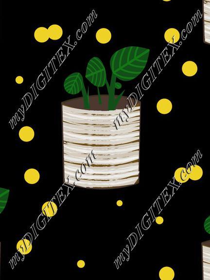 Plant print black 300ppi-01