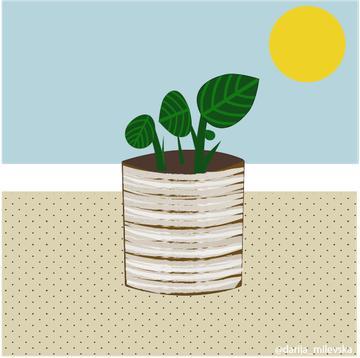 Geo's plant 1_2
