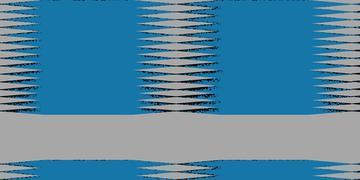 Electric Bluish