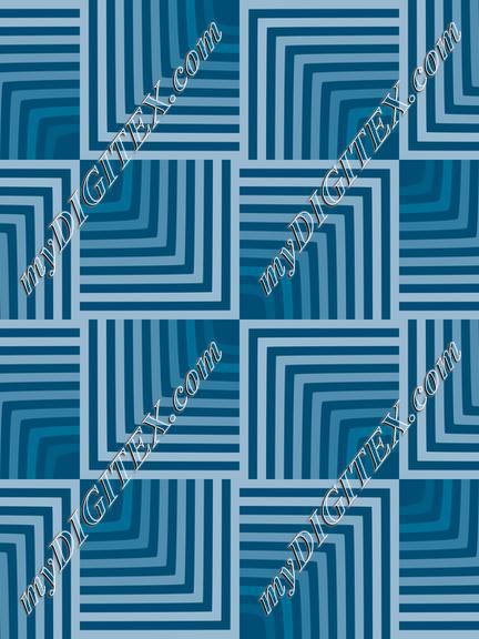 Blend_5_v3_Blue_10000x10000-01