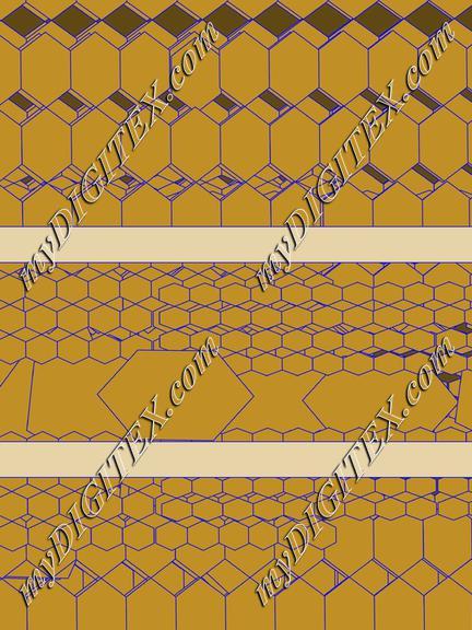 Maxi Pattern-s