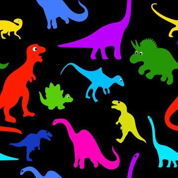 Dinosaurs, Dinosaur, Trex, T-rex