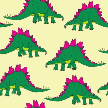 Dinosaur, Dinosaurs, Trex, T-rex