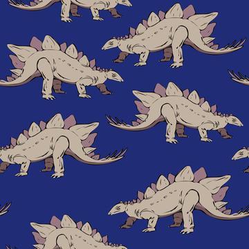 Dnosaur, Dinosaurs, Trex, T-rex, Jurassic