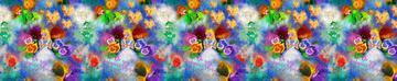 Watercolour Alice