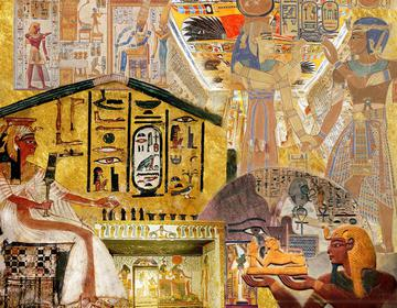 Rafertari