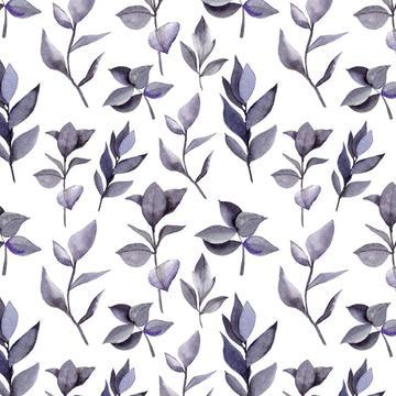 dark pattern 2