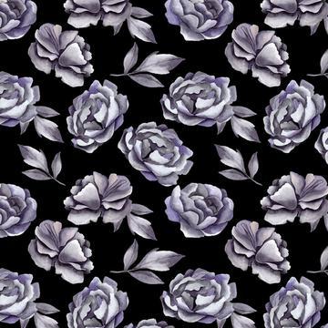 dark pattern black2