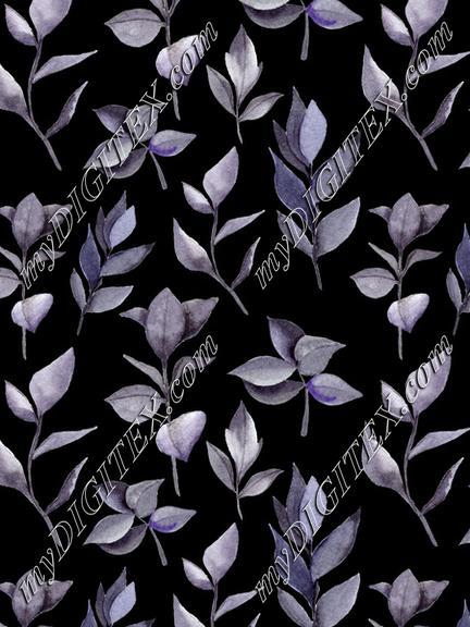 dark pattern black3