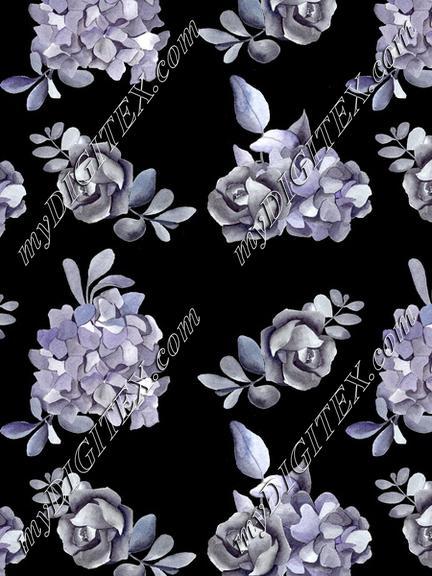 dark pattern black4