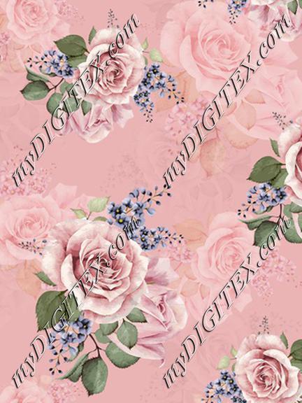 VDALL 123 l pink