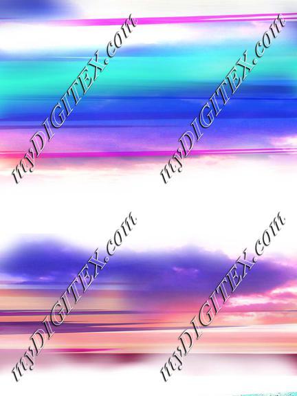 PLAY130259