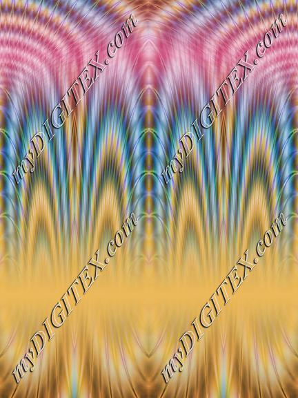 JD00015_IND