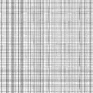 Soft Greys - Linen