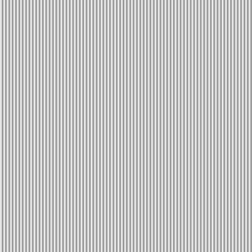 Soft Greys - Stripes, Narrow