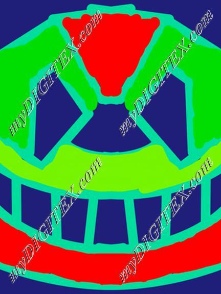 ADB10D80-D9E1-4375-BADD-7C367891F2CC