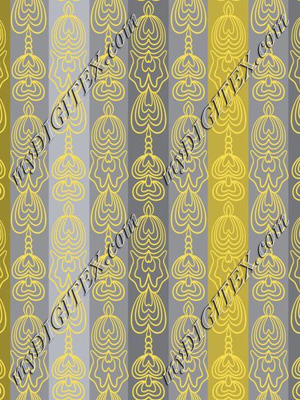 Oriental_Yellow-Grey