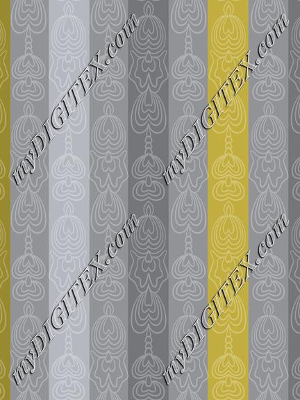Oriental_Yellow-Grey-soft