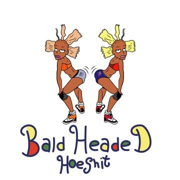 bald-headed hoe-02
