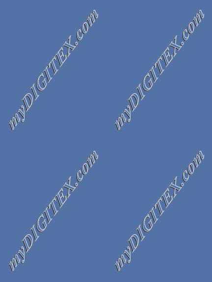 Stitch 5372A6