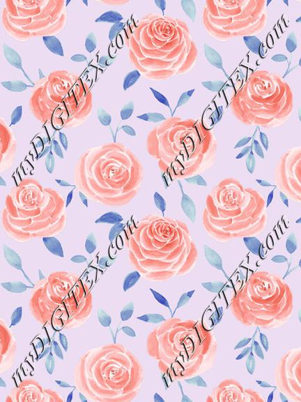 Roses red violet2