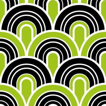 Chartreuse Humps