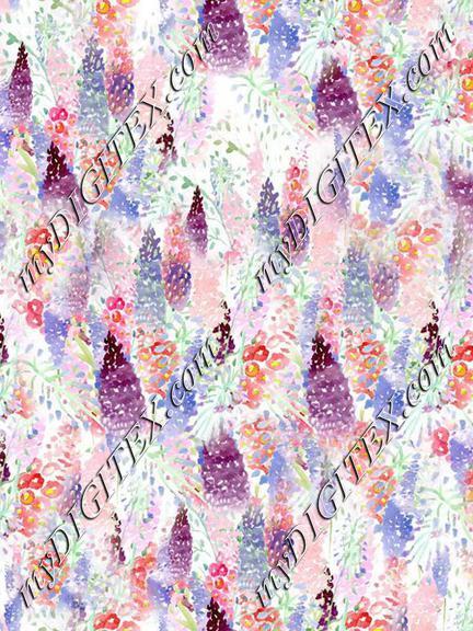 Wildflower print_210130_A538