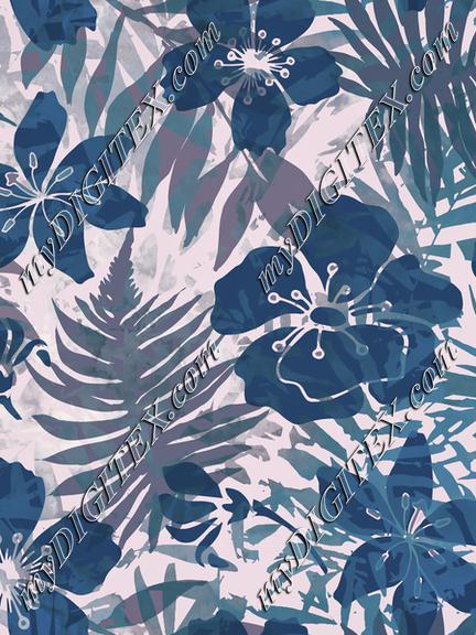 Tropical Botanic