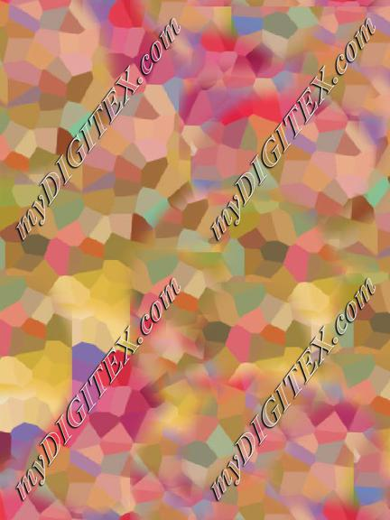 colorful quilt-2