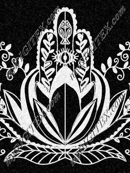 Embroidered Prayer1-01