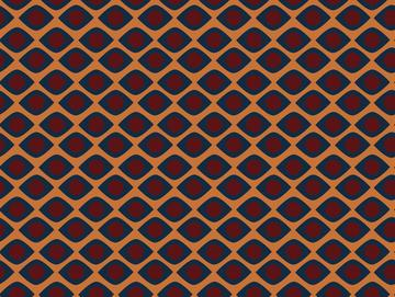 Geometric seamless