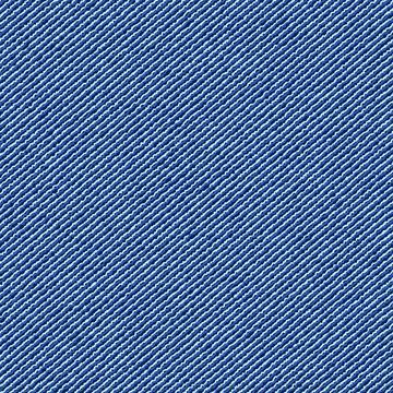 Denim (blues)