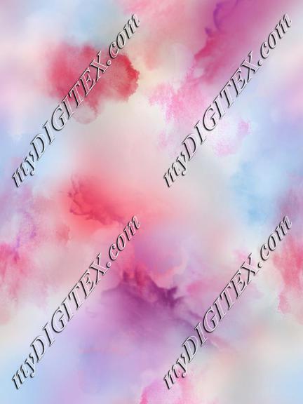 MJ0333_IND