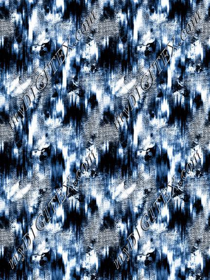 dark texture print