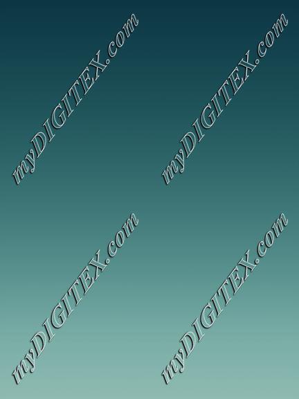 AGG-5071_BAZ