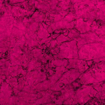 pink cracks