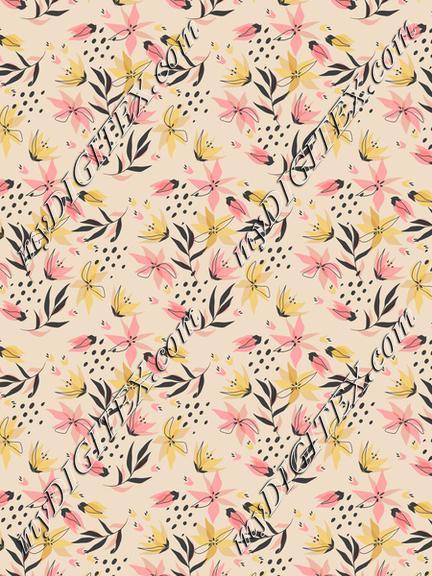 floral-01