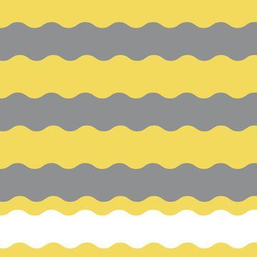 jaune-01-01