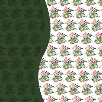 fleurs3-01