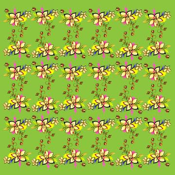 fleurs5-01