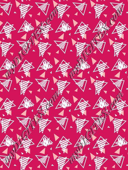 triangles_210507_48N7