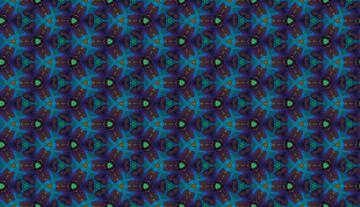 texture11