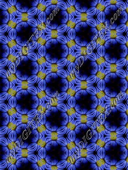 texture15
