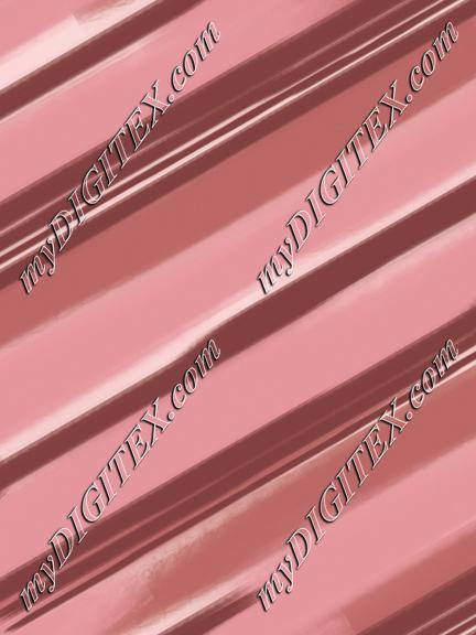 Stripes Texture print