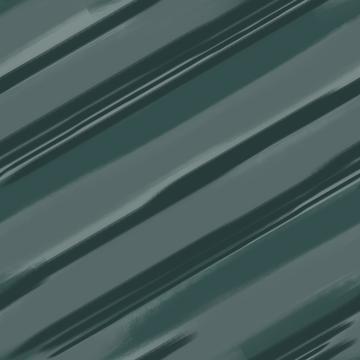 Minimal Fashion texture stripes print