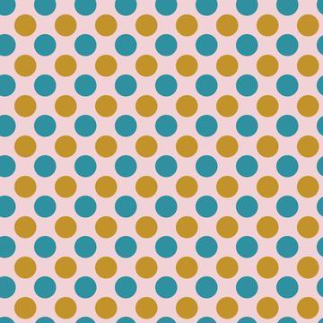 Joy, Dots 1