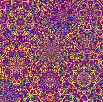 multifloralstarwavedmultikal