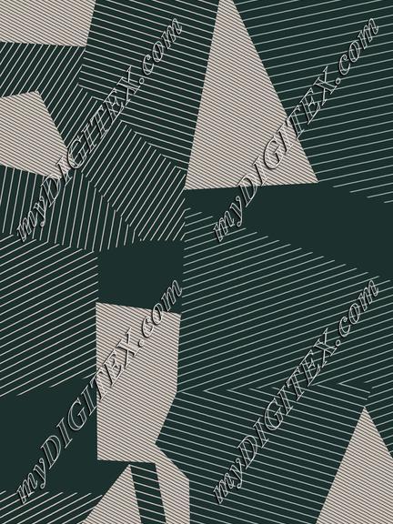 a62c2fae-7786-4cb9-816f-bbe33292a27f_1024x1024
