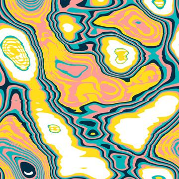 Pastel colors texture